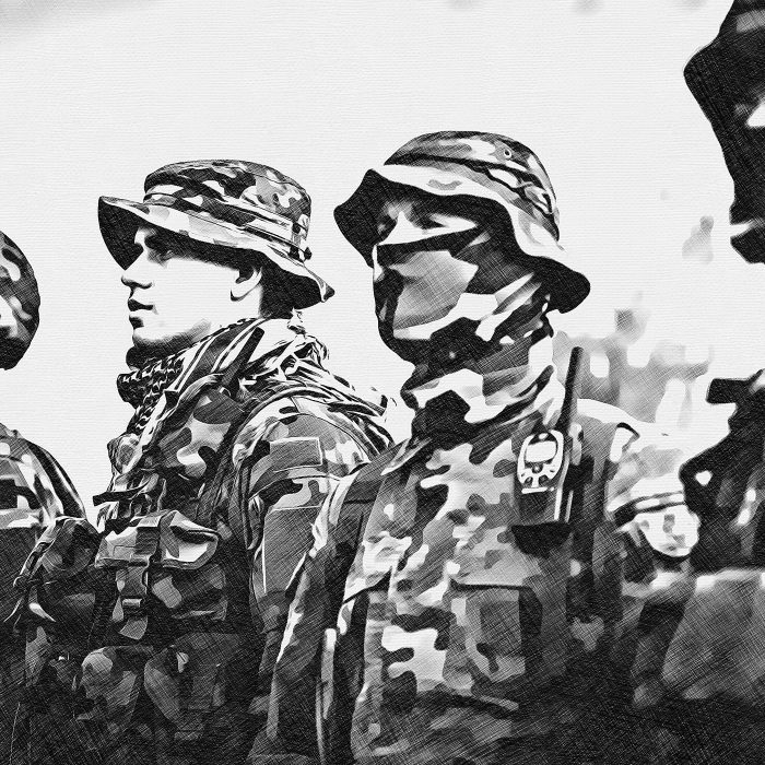 Contract Formation – Basic Training