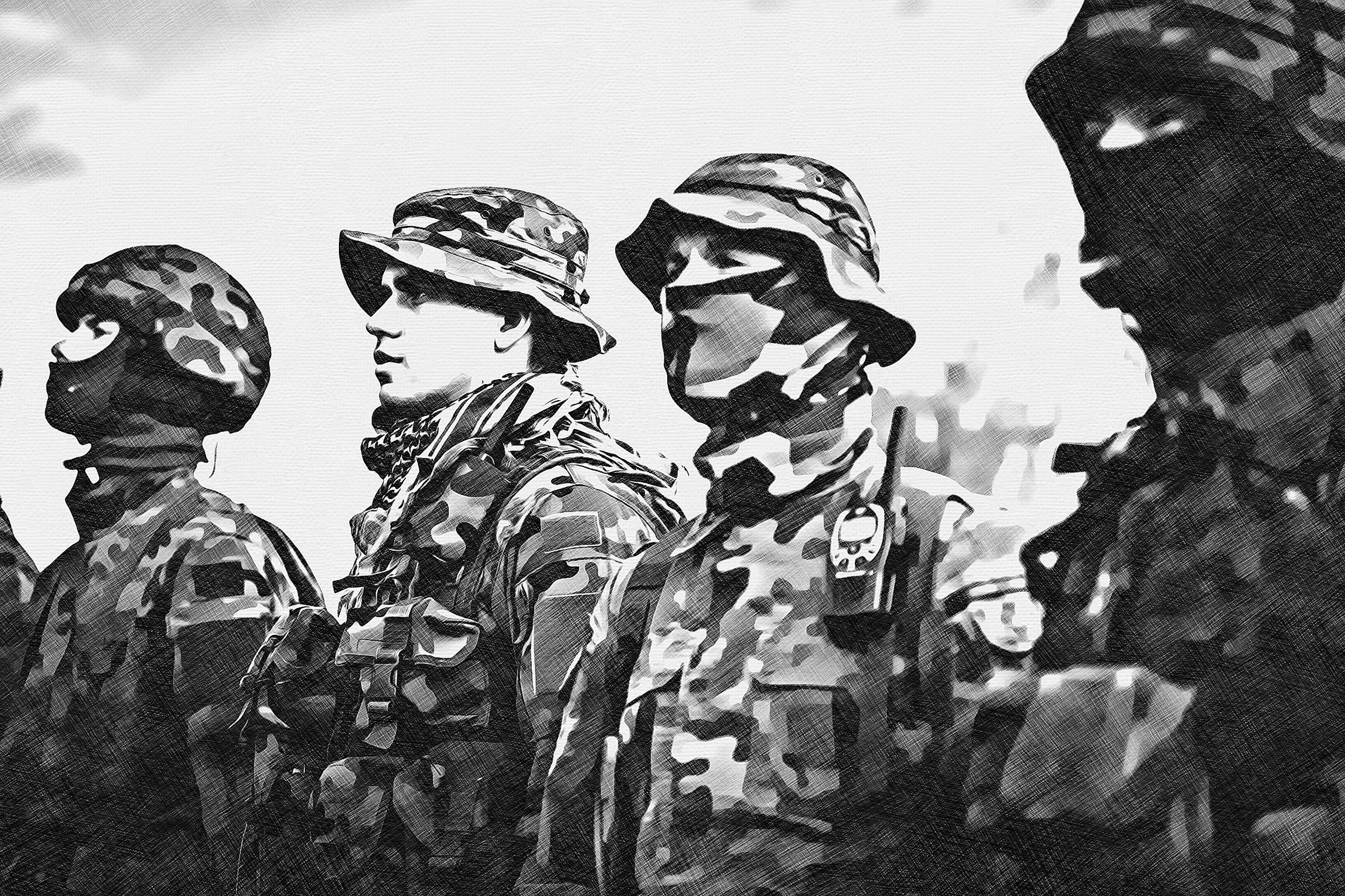Read more about the article Contract Formation – Basic Training